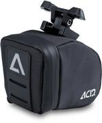 Cube ACID Click Saddle Bag S, czarny 2022 Torebki podsiodłowe Cube ACID 931530000