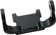 Lupine Piko/Neo FrontClick Uchwyt 2020 Akcesoria do oświetlenia rowerowego Lupine d1017