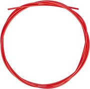capgo BL Pancerz przerzutki 3m x 4mm, red 2020 Linki przerzutki i pancerze capgo 94555
