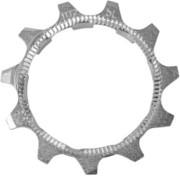 Shimano Grupa BL Zębatka z pierścieniem dystansowym do CS-M770-10 12T 2020 Zębatki tylne Shimano Y-1YR12000