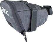 EVOC Seat Bag Tour L, szary 2021 Torebki podsiodłowe EVOC 100606121-L