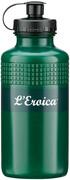 Elite Eroica Oil Drinking Bottle 0,5l 2021 Bidony Elite 229318