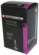 Hutchinson Standard Tuba 550x28/42A SV 48mm 2019 Dętki Hutchinson 1832615000