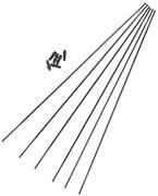 DT Swiss EXC 1200 Spoke Kit 29