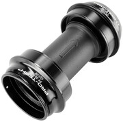 Campagnolo Pressfit 30 Pro-Tech Bottom Bracket 68x46mm for Ekar 2022 Suporty Hollowtech Campagnolo 7322357
