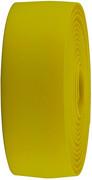 BBB RaceRibbon BHT-01 Handlebar Tape, żółty 2022 Owijki kierownicy BBB 2929770105