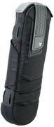 Topeak Tri-BackUp Tire Bag 2020 Torebki podsiodłowe Topeak 15000080