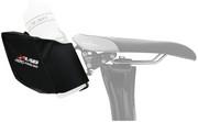 XLAB Aero Pouch 300 Torebka podsiodłowa 2019 Torebki podsiodłowe XLAB 602320