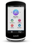 Nawigacja GPS Garmin Edge 1030 HR/CAD Bundle