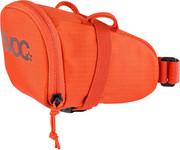 EVOC Seat Bag S, pomarańczowy 2021 Torebki podsiodłowe EVOC 100605507-S