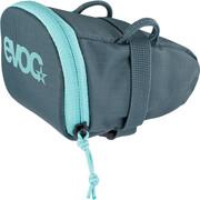 EVOC Seat Bag M, niebieski 2021 Torebki podsiodłowe EVOC 100605209-M