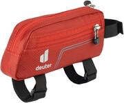 deuter Energy Bag, czerwony 2021 Torebki na ramę deuter 3290221-fire