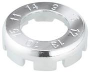 XLC Klucz do nypli szprych TO-S42 2021 Narzędzia XLC 2503613000