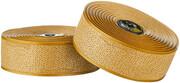 Lizard Skins DSP Handlebar Tape 2,5mm 208cm, złoty 2022 Owijki kierownicy Lizard Skins DSPCY298