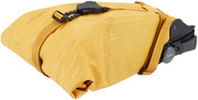 EVOC Seat Pack Boa L, żółty 2021 Torebki podsiodłowe EVOC 100607604-L