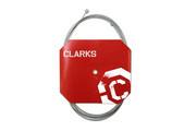 Clarks W7139 Linka przerzutki 2021 Linki przerzutki i pancerze Clarks W7139