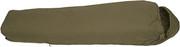 Carinthia Tropen Śpiwór M, sand Left Zipper 2020 Śpiwory Carinthia 94513