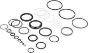 Fox Racing Shox Damper Rebuild Kit for DHX2 2021 Akcesoria do amortyzatorów tylnych Fox Racing Shox 803-00-950