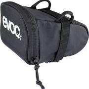 EVOC Seat Bag S, czarny 2021 Torebki podsiodłowe EVOC 100605100-S