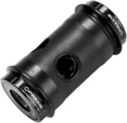 Praxis Works Road Suport SRAM GXP BB30/PF30 68mm 2022 Suporty Hollowtech Praxis Works 790420