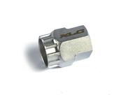 XLC Klucz do suportów TO-CA SUNTOUR z 4 czopami SB-Plus 2021 Narzędzia XLC 2503602400