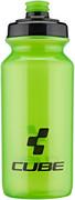 Cube Icon Bidon 500ml, zielony 2022 Bidony Cube 130350000