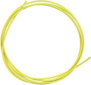 capgo BL Pancerz przerzutki 3m x 4mm, neon yellow 2020 Linki przerzutki i pancerze capgo 94564