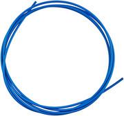 capgo BL Pancerz przerzutki 3m x 4mm, dark blue 2020 Linki przerzutki i pancerze capgo 94558