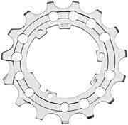 Kaseta Shimano Dura Ace CS-7900, 10 rzędów