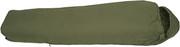 Carinthia Tropen Śpiwór M, olive Left Zipper 2020 Śpiwory Carinthia 94511