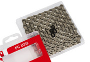 Łańcuch Sram PC-1051, 114 ogniw