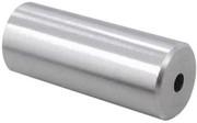 Shimano Pancerz linki przerzutki SP41 Zaślepka do przerzutek tylnych z uszczelnieniem aluminiowym 4 mm, srebrny 2021 Linki przerzutki i pancerze Shimano Y-6YX90010