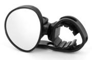 Zefal Spy Lusterko rowerowe, black 2019 Lusterka rowerowe Zefal 2706000100
