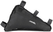 Red Cycling Products Frame Bag One, czarny 2021 Torebki na ramę Red Cycling Products TY-03134AL