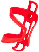 Blackburn Wayside Side Entry MTB koszyk, red 2020 Uchwyty Blackburn 359001004