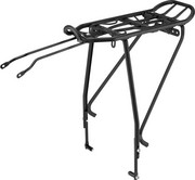 Red Cycling Products Alu Carrier Disc Bagażnik 26 - 29