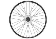Ryde H-bicycle Zac 2000 Koło tylne 28 Deore Disc 2020 Piasty miejskie i trekkingowe Ryde 2146692500