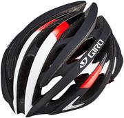 Kask rowerowy Giro Aeon