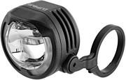 Lupine SL S Shimano Światło przednie do roweru elektrycznego z uchwytem do kierownicy 31,8 2020 Oświetlenie do rowerów elektrycznych Lupine d2200