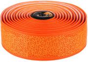 Lizard Skins DSP Handlebar Tape 3,2mm 226cm, pomarańczowy 2022 Owijki kierownicy Lizard Skins DSPCY381