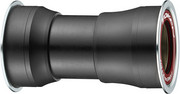 TOKEN Fusion PF71 Suport Rh PF30 / KRG Shimano 24mm 2020 Suporty Hollowtech TOKEN 2284500182