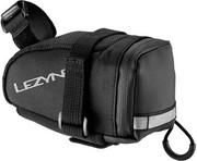 Lezyne Caddy M Torba rowerowa Sport Kit 2020 Torebki podsiodłowe Lezyne 455000382