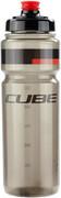 Cube Teamline Bidon 750ml, czarny 2022 Bidony Cube 130450000