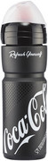 Elite Ombra Bidon 750ml, coca/cola black 2019 Bidony Elite FA003514360