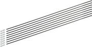 DT Swiss H1900 Spoke Kit 27.5