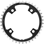 FSA Road ABS Zębatka rowerowa 10-/11 rz. 110mm, black 36T 2019 Zębatki przednie FSA 10829325