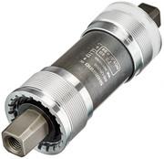 Shimano BB-UN300 Square Taper Bottom Bracket BSA 73mm 113mm 2020 Suporty na kwadrat Shimano E-BBUN300C13X