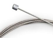 capgo BL Linka przerzutki 1,1 mm Slick Stal nierdzewna Shimano 2020 Linki przerzutki i pancerze capgo 945850000