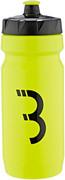 BBB CompTank 18 BWB-01 Bidon 0.5 l, neon yellow 2020 Bidony BBB 2989050165