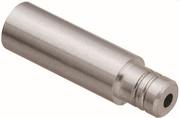 Shimano SP40 Zaślepka do linki przerzutki 2021 Linki przerzutki i pancerze Shimano Y-6Z290030